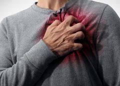 Colesterolul poate fi ținut în limitele normalului cu ajutorul alimentației